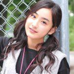 平野紫耀、平祐奈がインスタで匂わせ、彼女と発覚!熱愛報道も!?