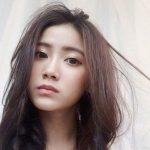 菊池風磨2017年最新彼女の一般人、木村果奈(木村舞)は匂わせ?