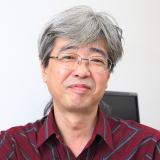 ホームページビルダー教室 鎌田裕二