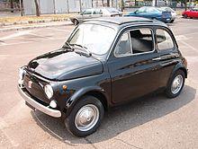 220px-1965_black_Fiat_500