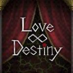 Love∞Destiny