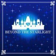 BEYOND THE STARLIGHT