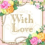「With Love」