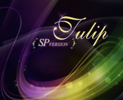 「Tulip(SP VERSION)」
