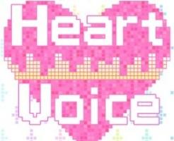 「Heart Voice」