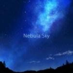 「Nebula Sky」