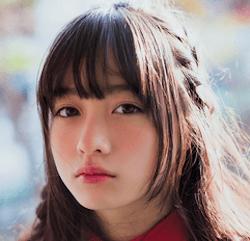 世界の美女ランキング 日本人
