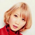 saori(さおり)