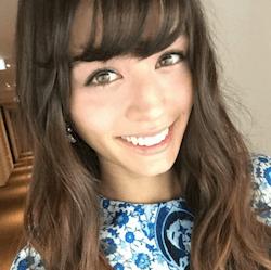 アレクサ(Alexa)