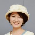 森田茉里恵