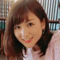鈴木理香子