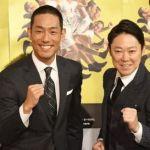 NHK「いだてんは戦国時代じゃないから失敗した、視聴者が受け入れない」