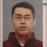 """飯森裕次郎容疑者逮捕 以前勤務の""""岩手めんこいテレビ""""関連会社「トラブルや欠勤なかった。驚いてる」"""