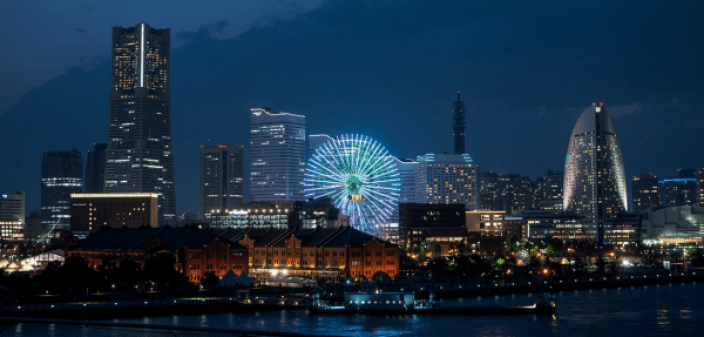 Yokohama_Skyline_by_Night___Flickr_-_Photo_Sharing_