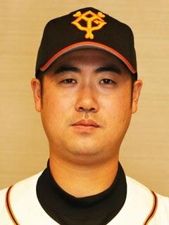 2014年【選手名鑑】大竹寛選手