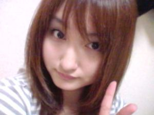 プロ野球 アナ 中野涼子