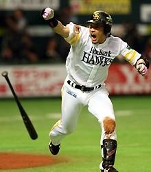 プロ野球 2014年 日本シリーズ まとめ 結果 ソフトバンクvs阪神