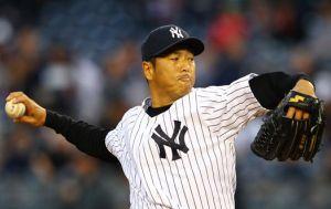 広島カープ 2015年 黒田博樹 成績予想 開幕投手