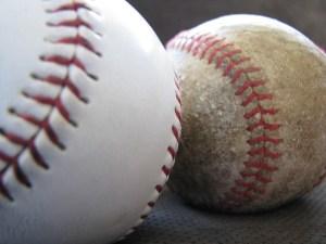 プロ野球順位予想2016【最速】