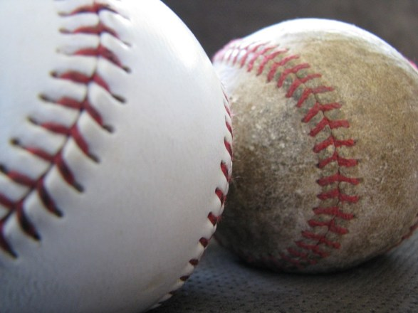 独立リーグからプロ野球へ!レベル向上の今がアツい!【地域活性化】