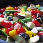 ふるさと納税の美味しい特典で食費を浮かせよう!お得贅沢な食品5選
