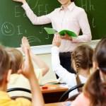 学級閉鎖のときの習い事はどうなる?習い事先の対応を知りましょう