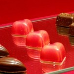 バレンタイン手作りで大量に簡単お菓子作り!子供と一緒に作ろう!
