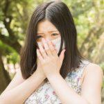 花粉症で耳がかゆい?耳のかゆみを改善する3つの対策