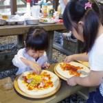 バーベキューの差し入れで子どもが喜ぶもの12選!食べ物以外も!