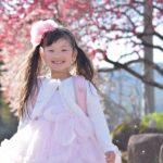入園式で私服を子供に着させる時に選ぶおすすめコーデ5選!