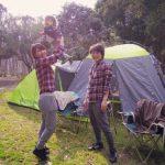 バーベキューのテントやタープの選び方!みんなが喜ぶ商品6選!