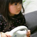 梅雨の過ごし方を子どもと考えよう!室内でできる遊びの方法6選
