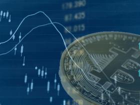 ビットコインの下落を国際的な金融専門家が分析