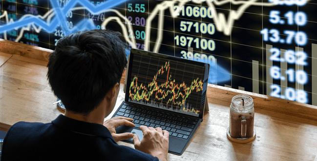 4種類の人気投資商品を徹底比較