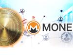 匿名性に特化した安全性の高い仮想通貨Monero