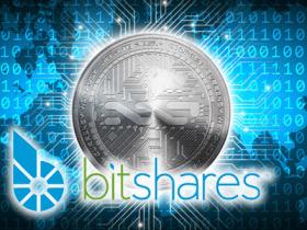 Bitsharesの仕組みや特徴