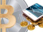 bitcoinの管理に必要なおすすめウォレットを徹底比較