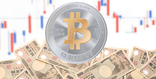 bitcoin投資とは?何か?