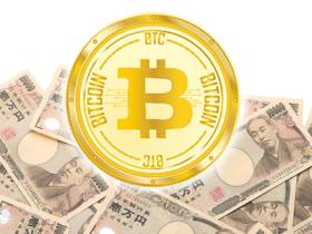 ビットコインは儲かる?稼げる仕組みと方法を公開!