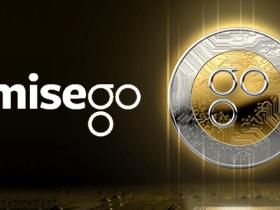 OmiseGO(オミセゴー)の仕組みや特徴を徹底解説