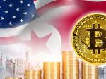 アメリカと北朝鮮の緊張が高まる中、ビットコインの価格は上昇
