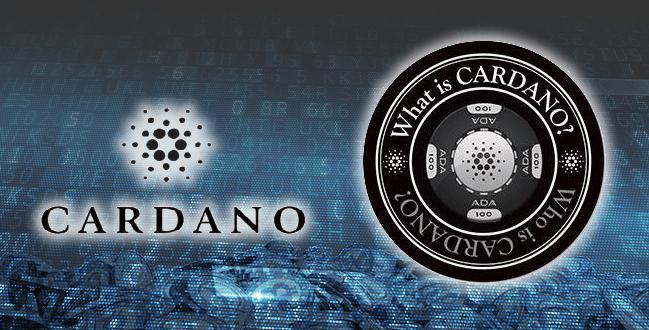 カルダノエイダコイン(CardanoADA)の仕組みや特徴を大解説
