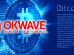 OKWaveが香港の企業と提携し、ICOコンサル事業を開始