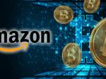 Amazonのコンピューティングリソース(AWS)がビットコインのマイニングに利用される