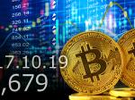 ビットコイン価格が急上昇し、暗号市場は170億ドルに回復