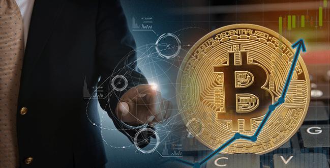 ビットコインの価格が回復している3つの要因とは?