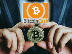 ジハン・ウー氏「ビットコインキャッシュが本当のビットコインだ」