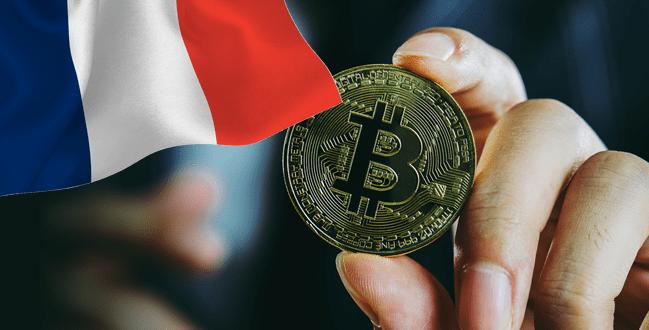 フランス大手銀行の副社長「ビットコインは確実にバブル」