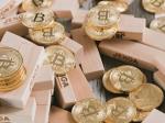 ビットコインにおける価格変動の歴史は時を経て崩壊する
