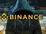 ビットコイン暴落!BINANCEのハッキング問題影響か